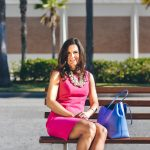 melissa caldwell venice, FL real estate agent
