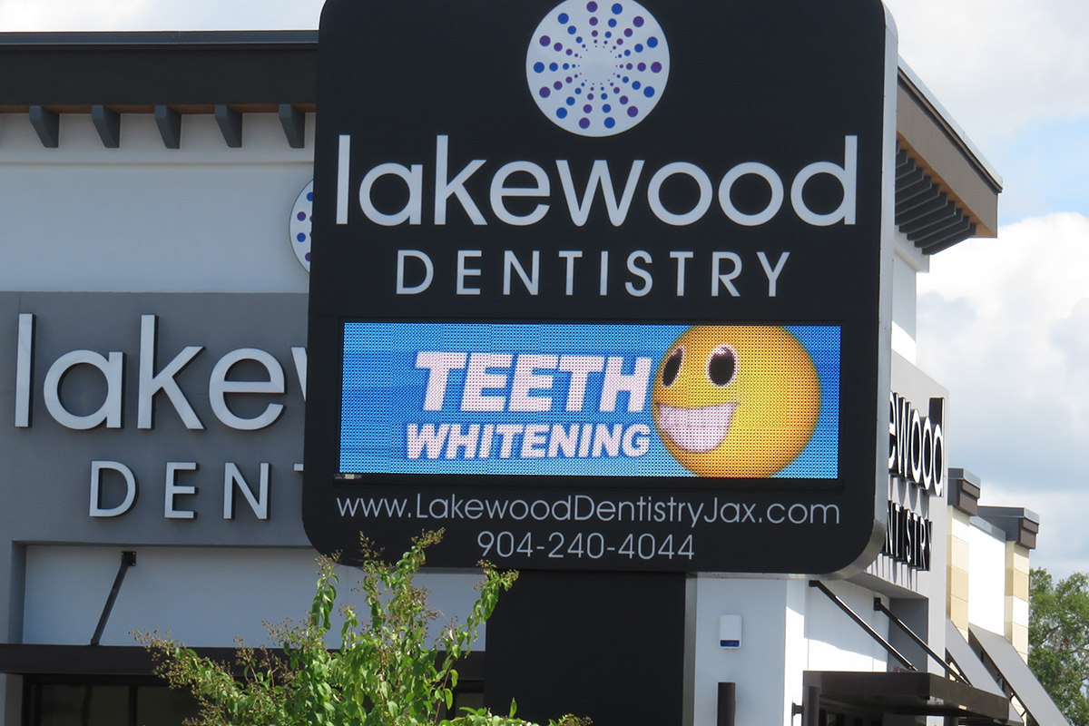 guthman-business_0011_Lakewood-Dentistry