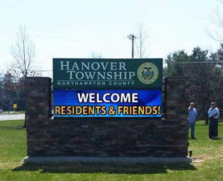 HanoverTownship-5