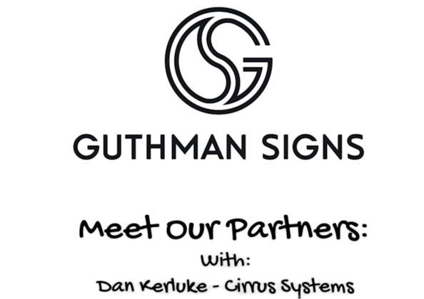 Interview_with_Dan_Kerluck__Cirrus_Systems_and_Guthman_Signs